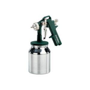 Pneumatski pištolji za farbanje i peskarenje