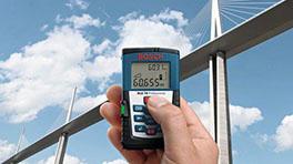 Laserski daljinomeri ( Bosch | Kapro | Makita )